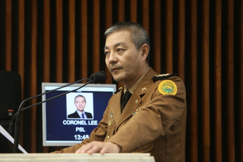 Coronel_Lee_Alep (10)